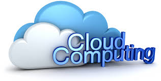Definition of Cloud Computing