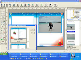 A Digital WebBook