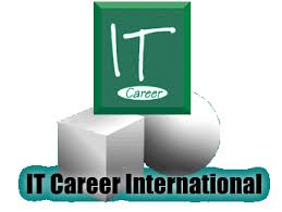 How to Get Started in IT Career