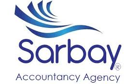 How to Find a Good Accountancy Agency