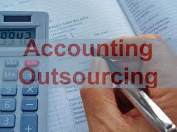 Analysis on Accountancy Services Outsourcing