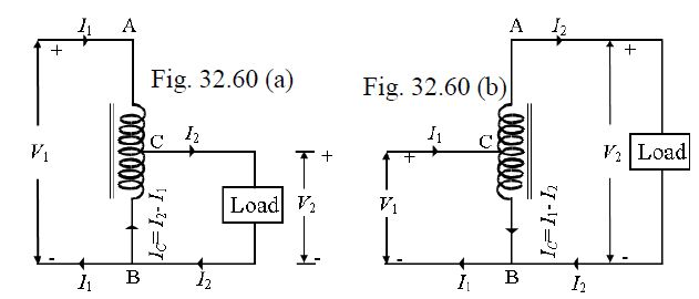 us army technical manual tm 5 6115 332 14 generator set tac gasoline engine air cooled 5 kw ac 120 240 v single phase v 3 phase skid mounted
