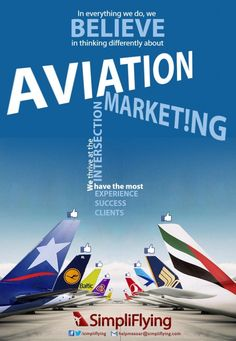 How Much Should You Budget for Aviation Marketing