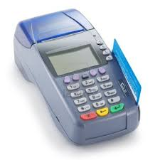 Discussed on Credit Card Processing