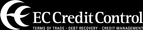 Advantage for Effective Credit Control For Your Business