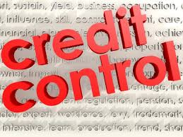 Advantage of Effective Credit Control For Your Business