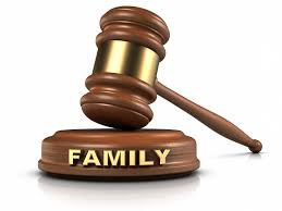 Analysis on Find A Good Family Lawyer