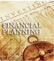 Integral Role Of A Financial Planner In Your Business