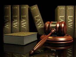 Discussed on Effective Steps To Find The Right Attorney