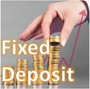 Discussed about Protect and Grow Your Money with Fixed Deposits