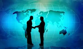 International Organizational Design  and Control