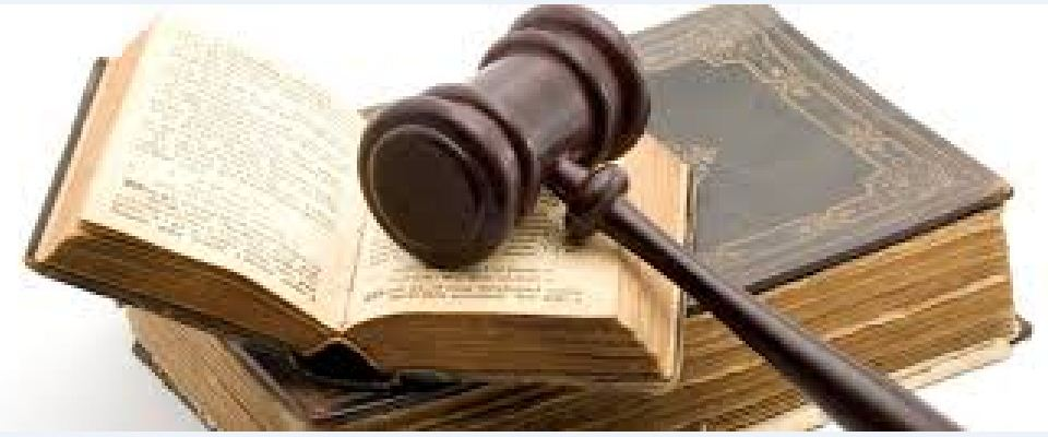Discussed on Criminal Defense Lawyer