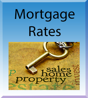 Discussed on NJ home loans