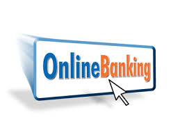 Discussed on User Satisfaction for Online Banking