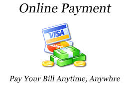 Advantages of Online Payment Solutions