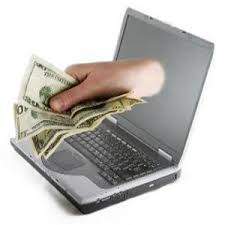 Advantaging Quick Processing through Online Transfer