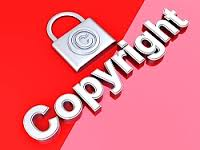 Discussed on when to use Patents, Trademarks and Copyrights