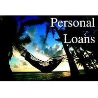 Discussed on Personal Loans Pros and Cons
