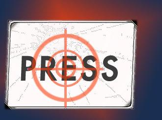 Discussed on Press Freedom in the United States