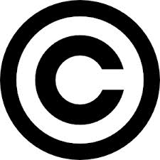 Discussed on The Need to Register a Copyright