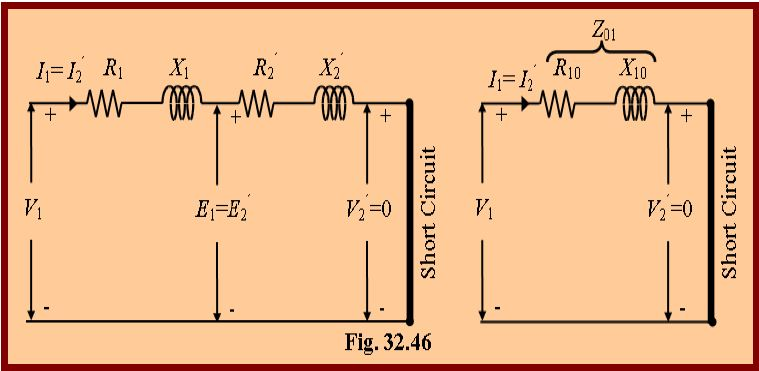 Short Circuit 01
