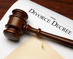 Discussed on 4 Common Mistakes While Finding a Suitable Divorce Lawyer