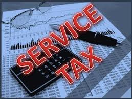Tax Services from Accountants