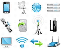 Questionnaire for Telecommunications and Wireless Technology