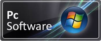 Instagram For PC Software