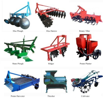 Purchase Quality Agricultural Equipment at Great Prices