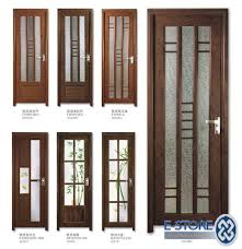 Discuss on Pros and Cons of Using Aluminum Doors