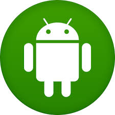 Presentation on Android Operating System
