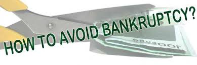 Discuss on Avoid Bankruptcy by Managing Cash Flow