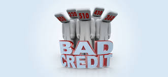 Discussed on Bad Credit Installment Loans