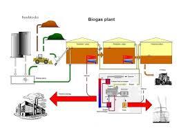 Business Plan on Bio Gas Plant