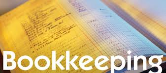 Hire Bookkeeping Services for Your Business