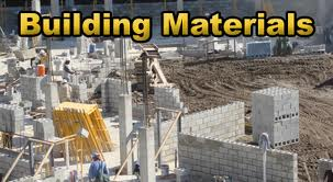 MCQ Questionnaire on Building Materials and Construction