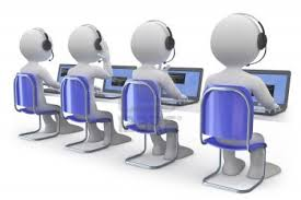 Discuss on Call Center Opportunity for Businesses
