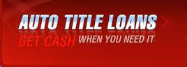Discussed About Car Title Loans Before Availing