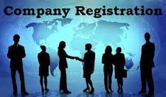 Discussed on Company Registration in India