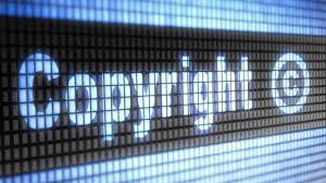 Discussed on Online Copyright Registration Easy To Go