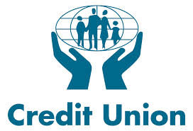 Discuss on Benefits of Credit Unions