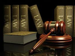 Define and Discuss on Criminal Law