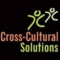 Discuss on Cross Cultural Solutions for International Business