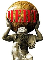 Discuss on Overcoming Debt Burdens
