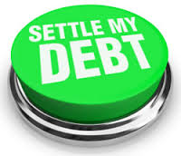 Discuss on Consequences of Debt Settlement