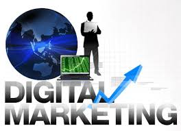 Discuss on Integrated Approach to Digital Marketing