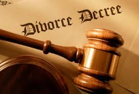 Discussed on How To Find A Good Divorce Lawyer
