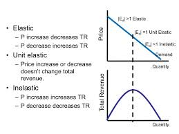 Lecture on Elasticity and its Application