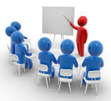 Discuss on Employee Training Programs